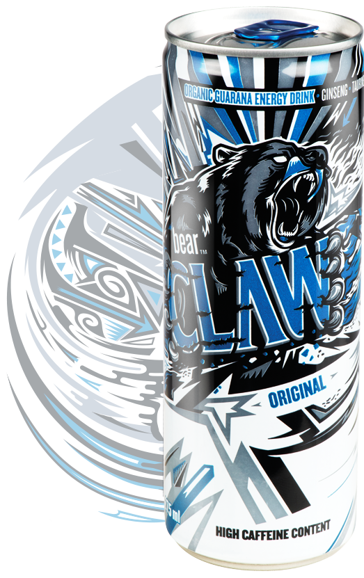 Primal Force Weight Control Drink